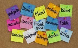 frasi_per_dire_grazie_a